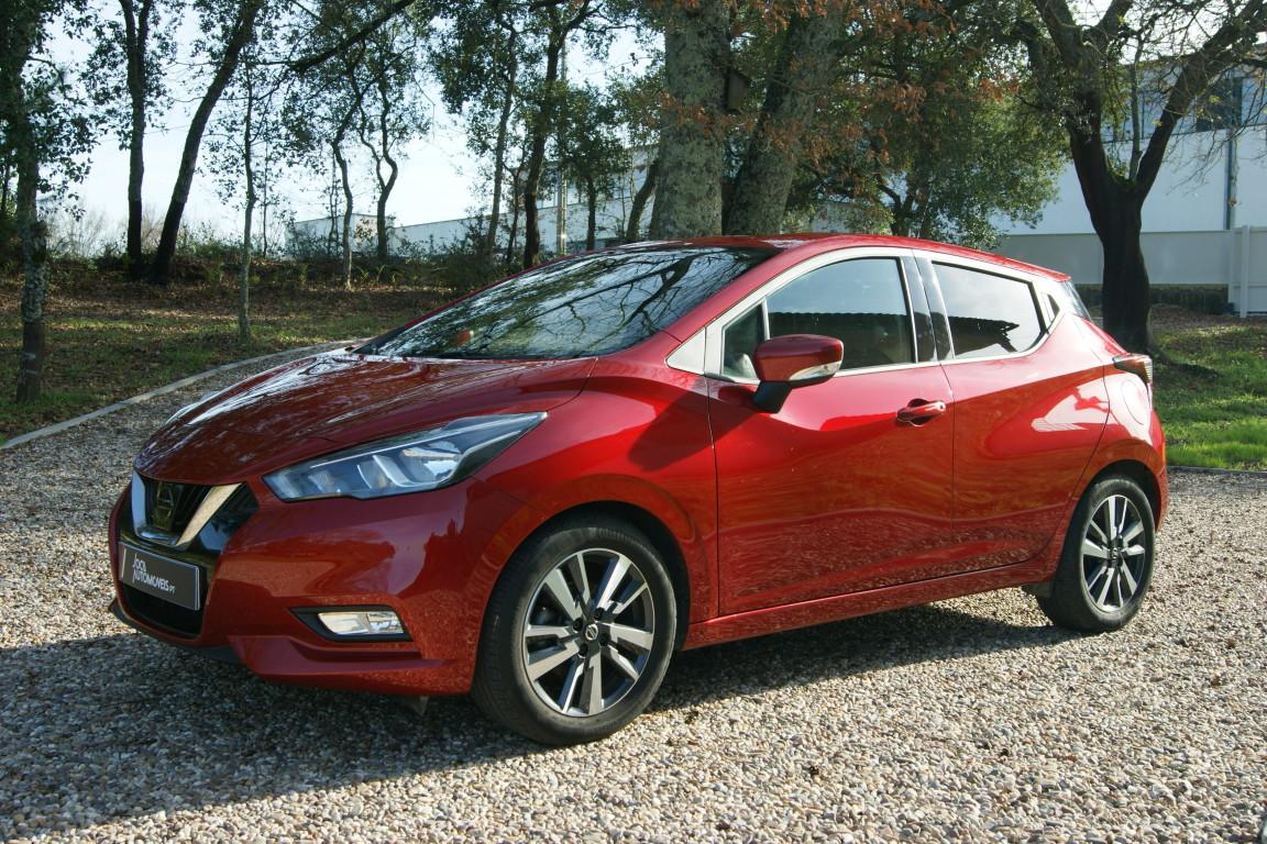 Carro_Usado_Nissan_Micra_2018_898_Gasolina_19.25.jpg