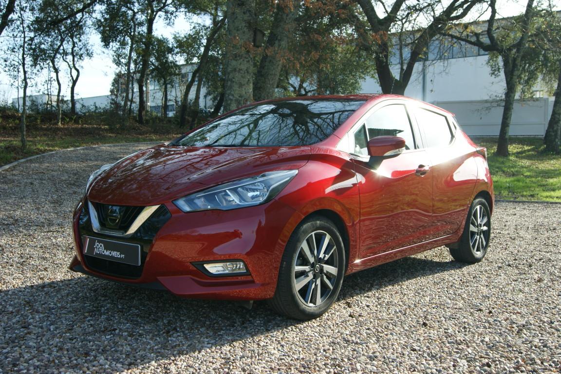 Carro_Usado_Nissan_Micra_2018_898_Gasolina_20.25.jpg