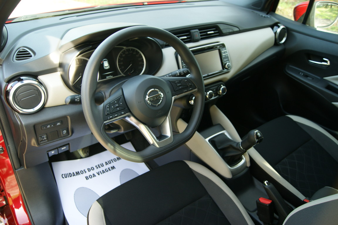 Carro_Usado_Nissan_Micra_2018_898_Gasolina_23.25.jpg