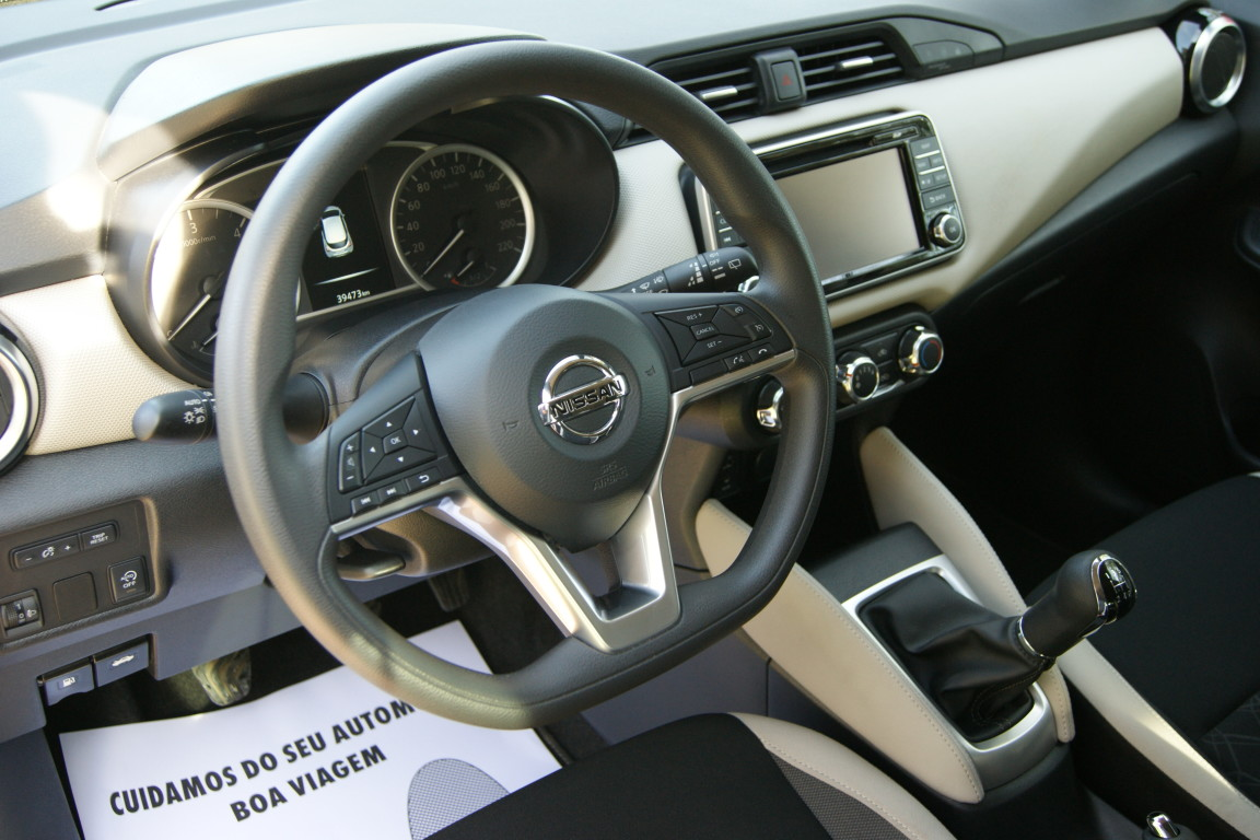 Carro_Usado_Nissan_Micra_2018_898_Gasolina_24.25.jpg