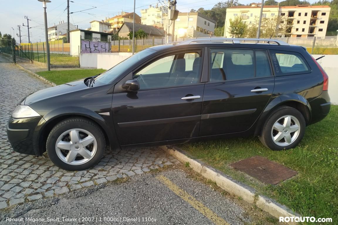 Carro_Usado_Renault_Megane_Sport_Tourer_2007_1500_Diesel_2_high.jpg