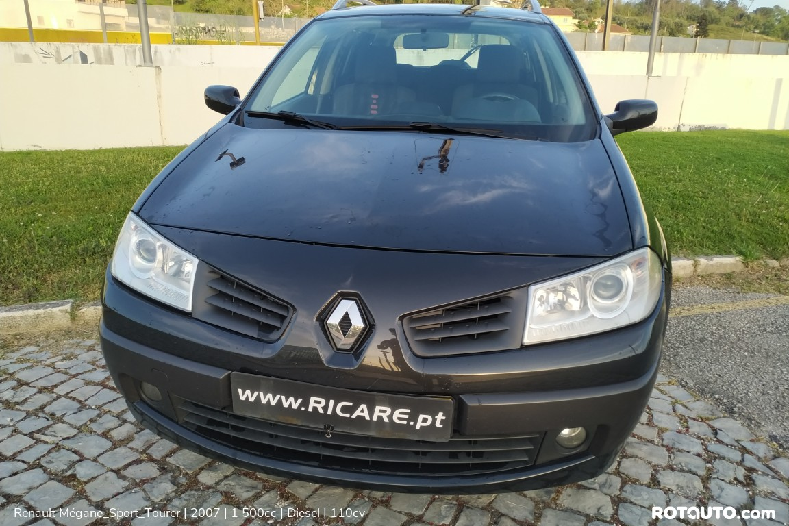 Carro_Usado_Renault_Megane_Sport_Tourer_2007_1500_Diesel_3_high.jpg