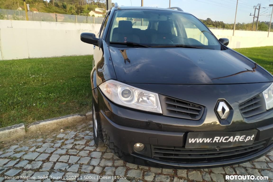 Carro_Usado_Renault_Megane_Sport_Tourer_2007_1500_Diesel_4_high.jpg