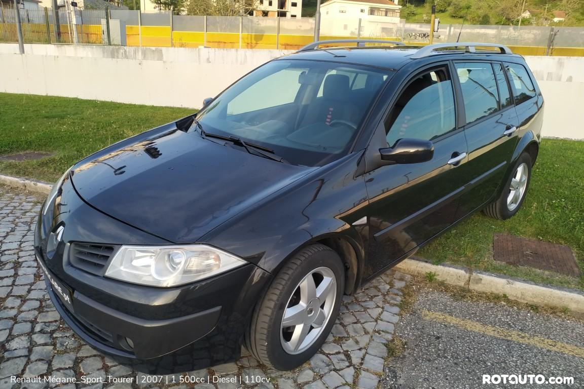 Carro_Usado_Renault_Megane_Sport_Tourer_2007_1500_Diesel_high.jpg