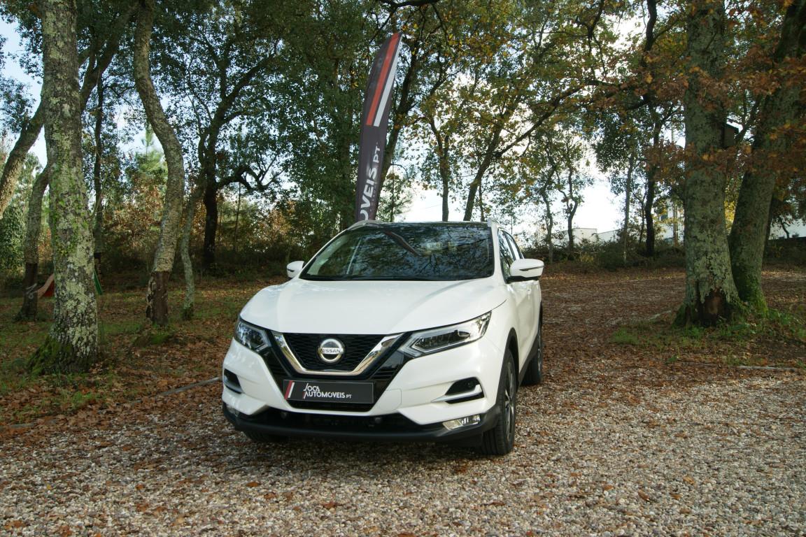 Carro_Usado_Nissan_Qashqai_2018_1461_Diesel.jpg