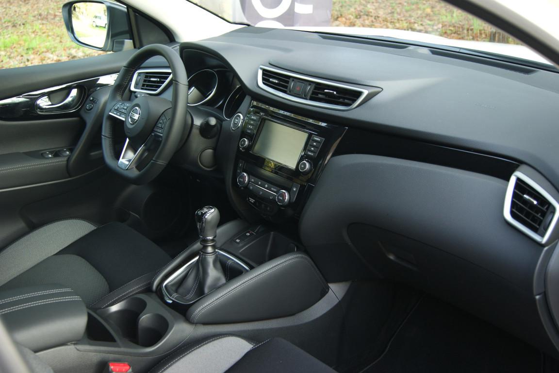 Carro_Usado_Nissan_Qashqai_2018_1461_Diesel_12.jpg