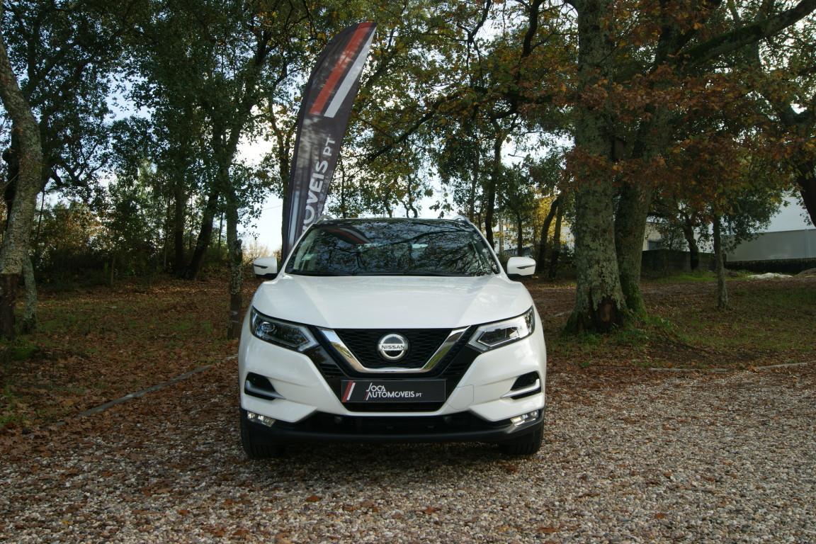 Carro_Usado_Nissan_Qashqai_2018_1461_Diesel_2.jpg