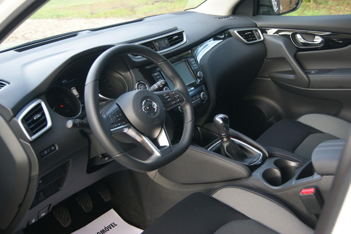 Carro_Usado_Nissan_Qashqai_2018_1461_Diesel_7.jpg