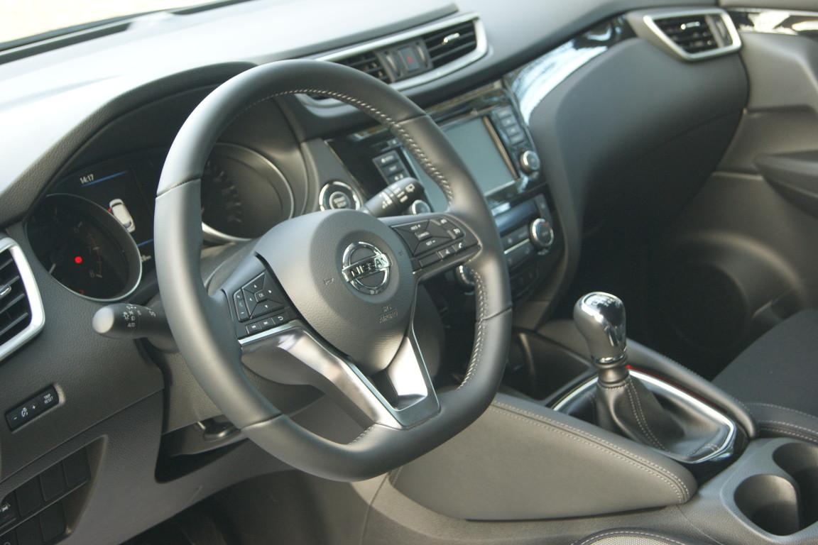 Carro_Usado_Nissan_Qashqai_2018_1461_Diesel_8.jpg