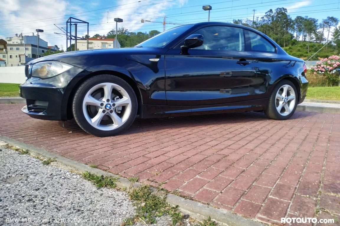 Carro_Usado_BMW_118_Coupe_2010_2000_Diesel_27.25_high.jpg
