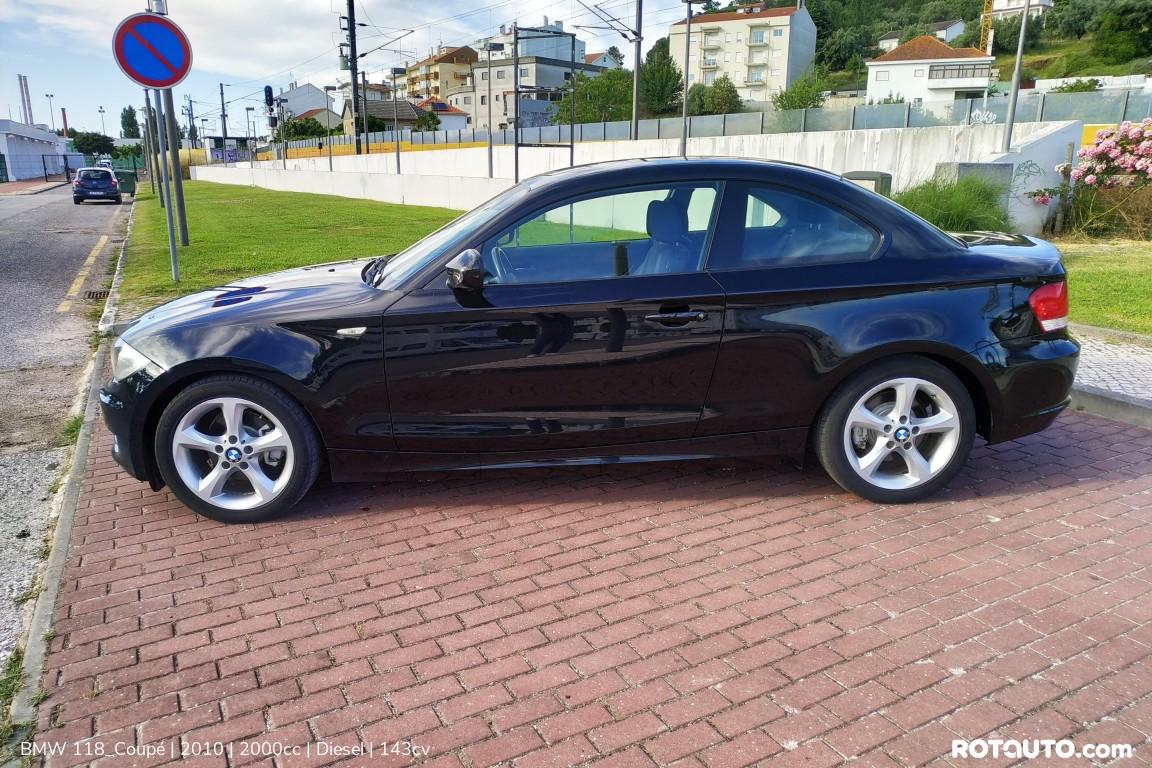 Carro_Usado_BMW_118_Coupe_2010_2000_Diesel_28.25_high.jpg