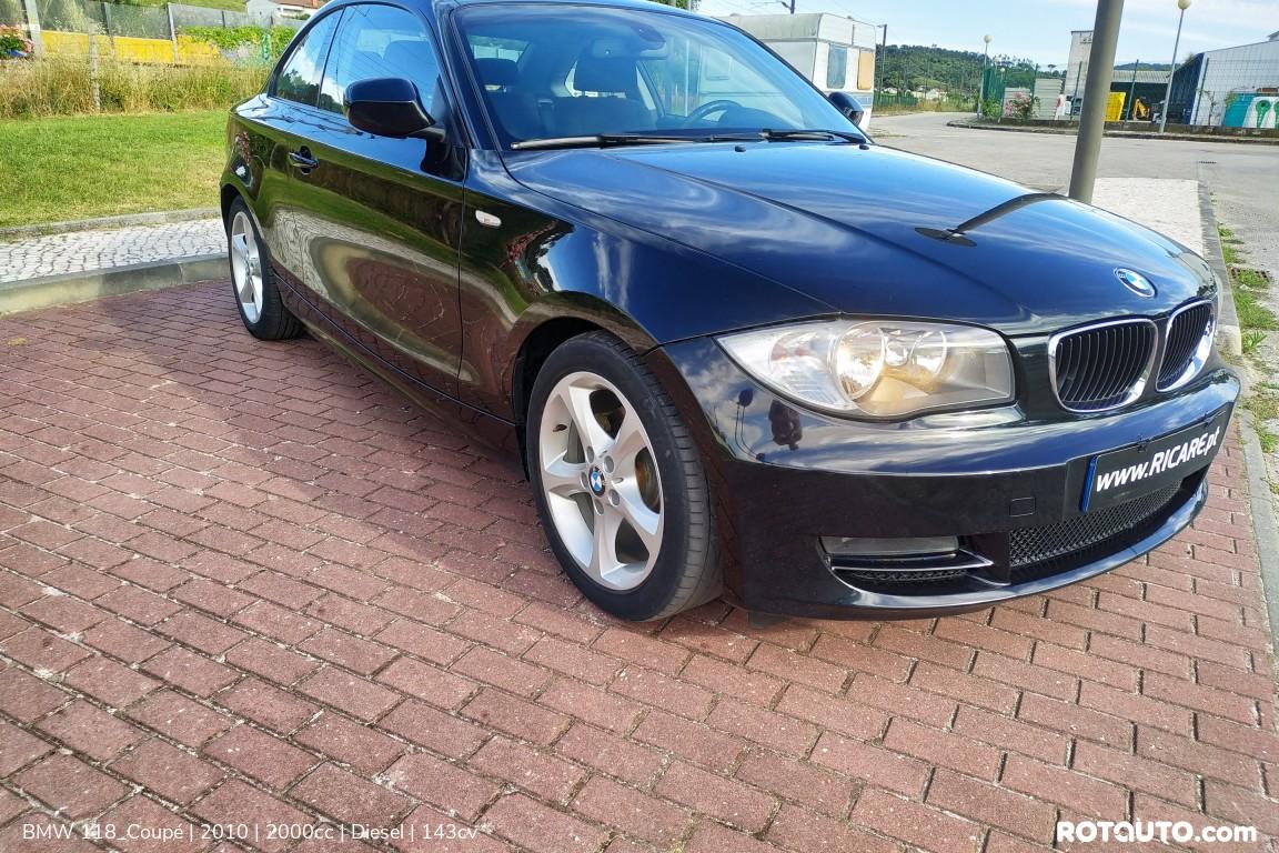 Carro_Usado_BMW_118_Coupe_2010_2000_Diesel_29.25_high.jpg