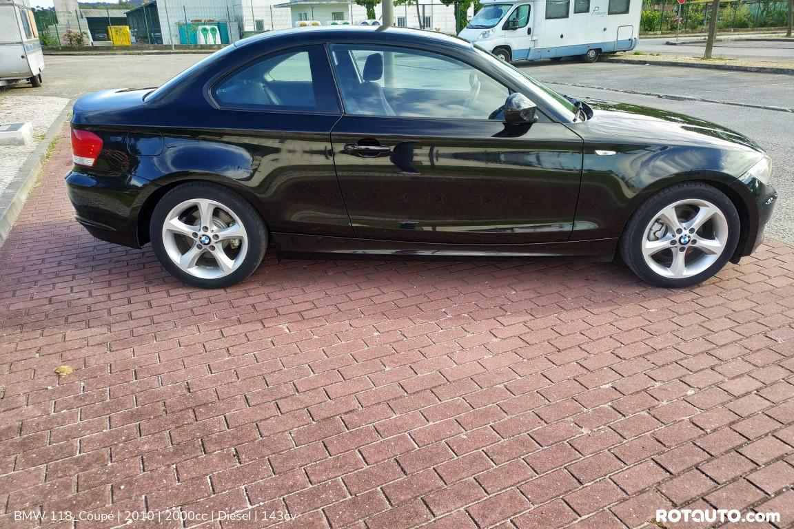 Carro_Usado_BMW_118_Coupe_2010_2000_Diesel_30.25_high.jpg