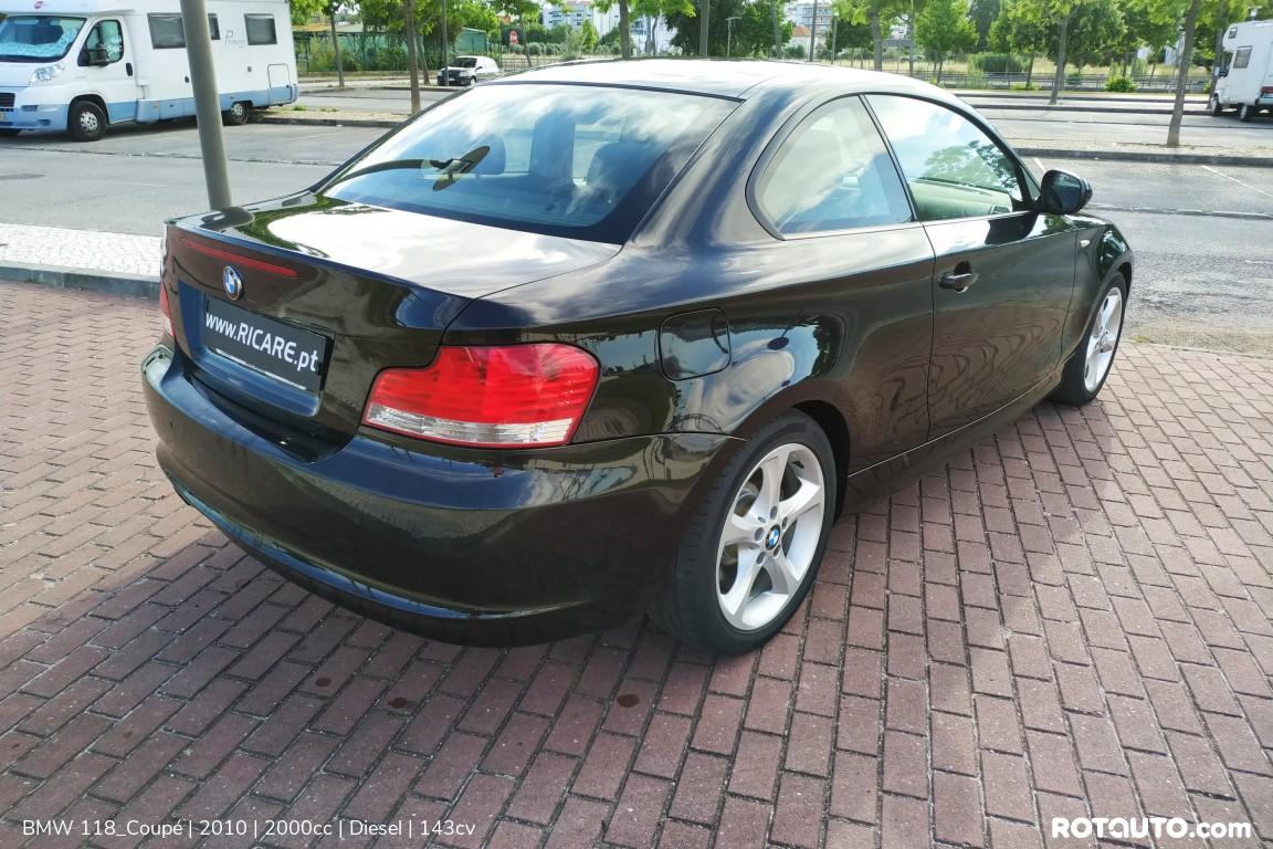 Carro_Usado_BMW_118_Coupe_2010_2000_Diesel_31.25_high.jpg