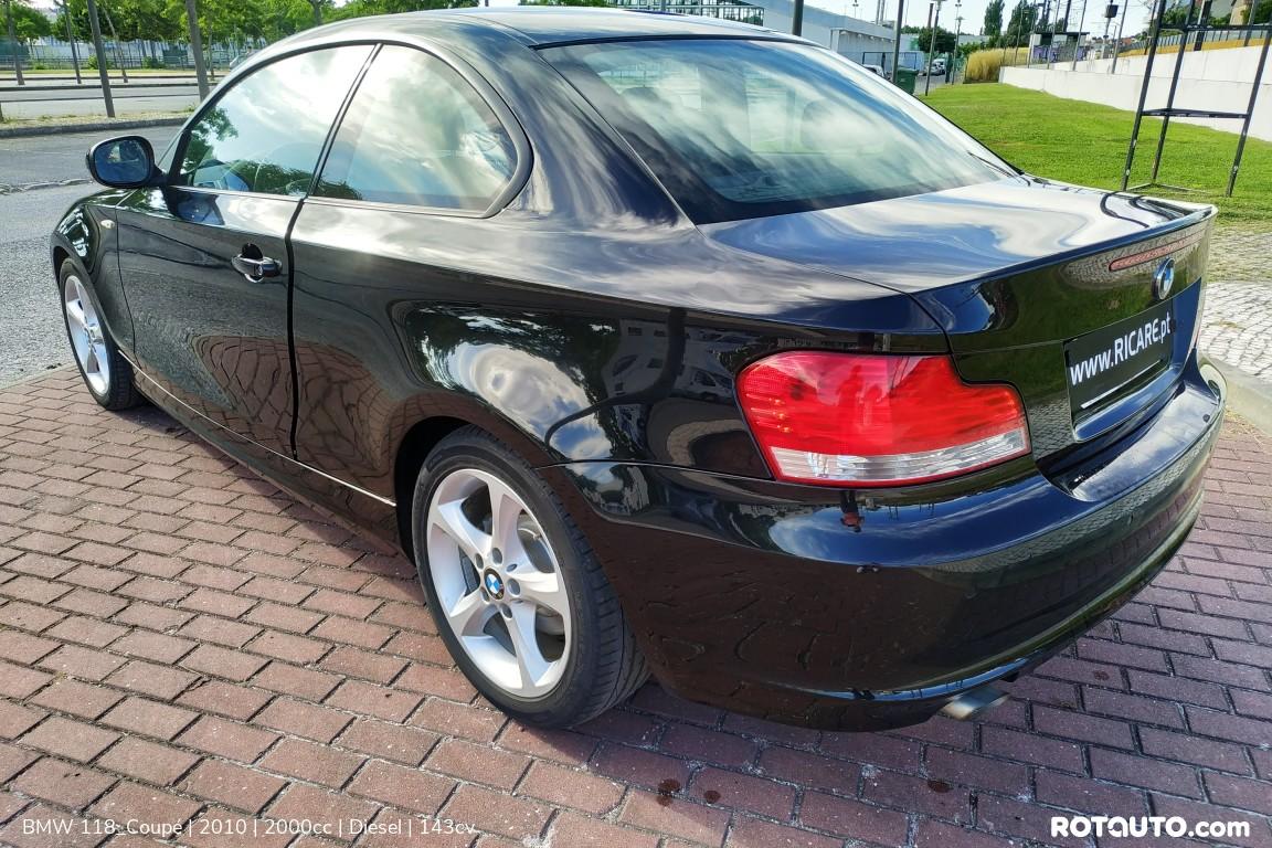 Carro_Usado_BMW_118_Coupe_2010_2000_Diesel_32.25_high.jpg