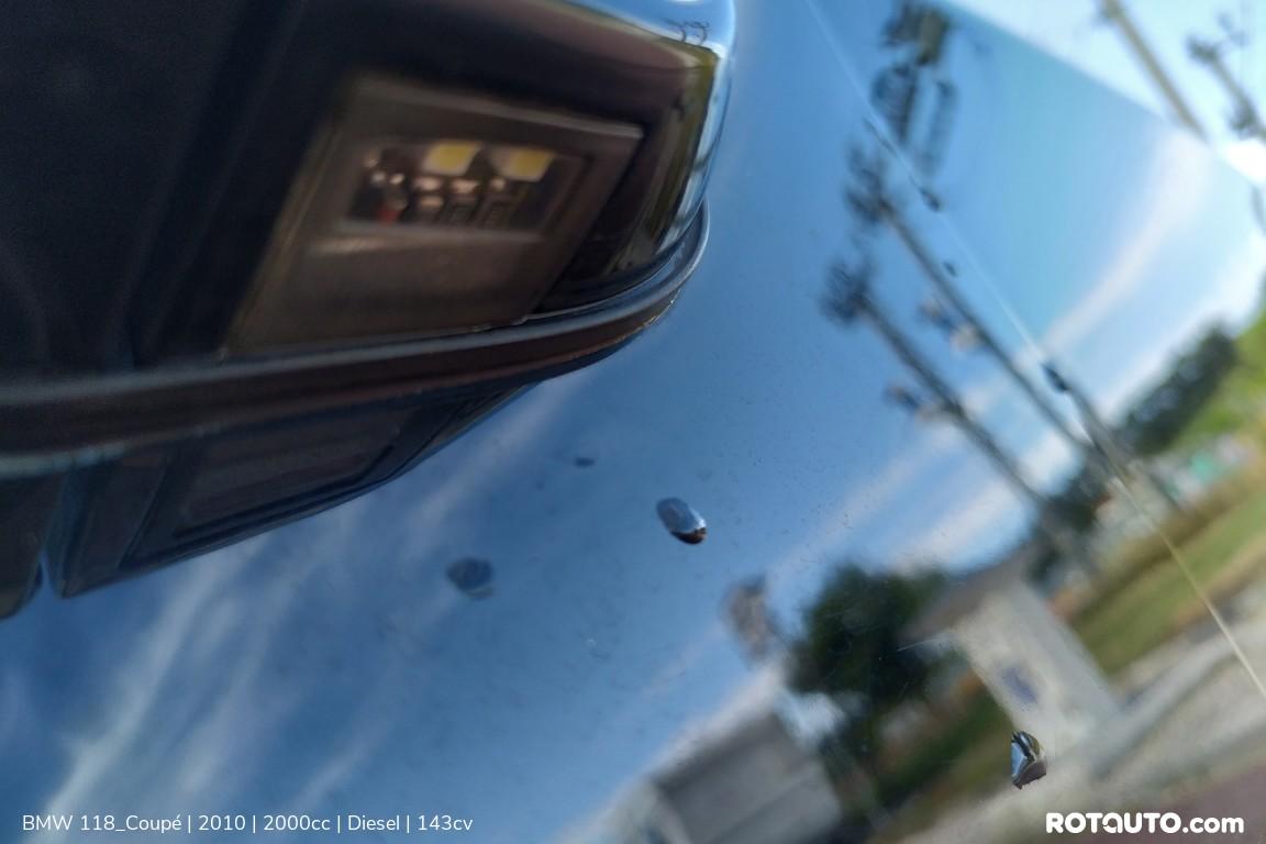 Carro_Usado_BMW_118_Coupe_2010_2000_Diesel_34.25_high.jpg