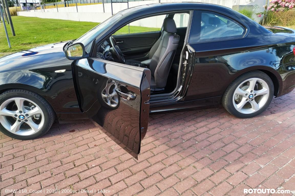 Carro_Usado_BMW_118_Coupe_2010_2000_Diesel_35.25_high.jpg