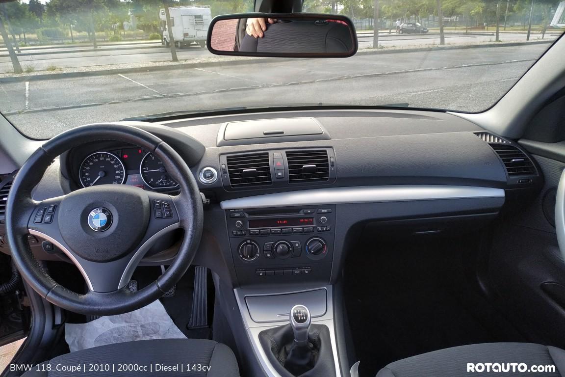 Carro_Usado_BMW_118_Coupe_2010_2000_Diesel_38.25_high.jpg