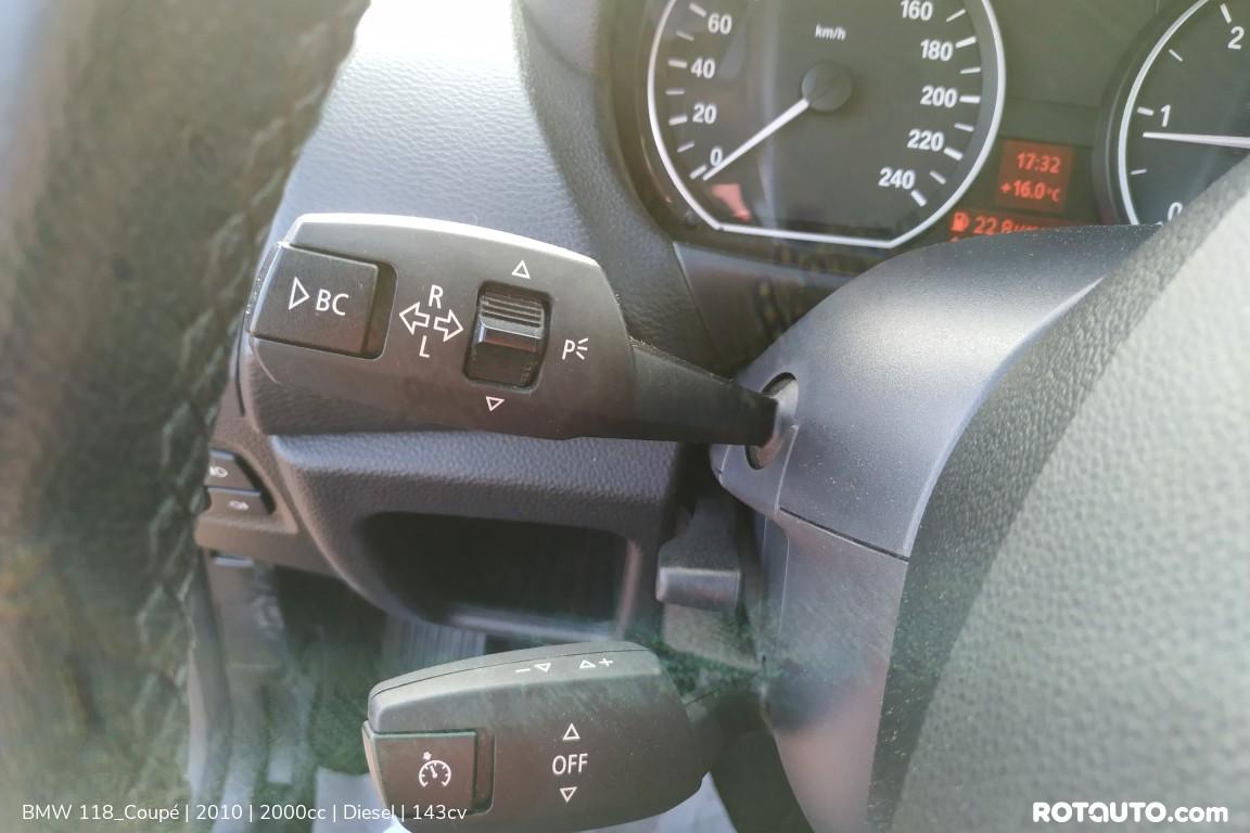 Carro_Usado_BMW_118_Coupe_2010_2000_Diesel_40.25_high.jpg