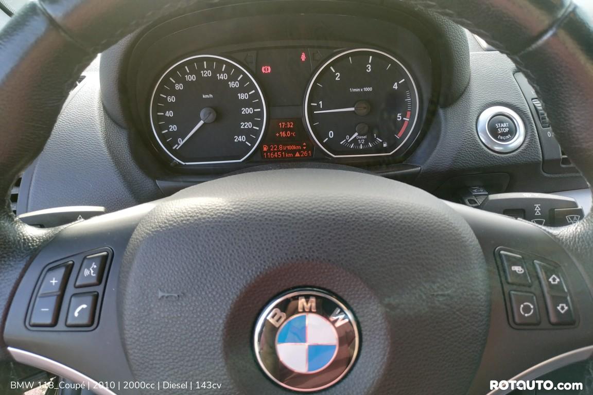 Carro_Usado_BMW_118_Coupe_2010_2000_Diesel_41.25_high.jpg