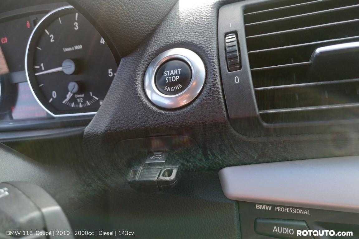 Carro_Usado_BMW_118_Coupe_2010_2000_Diesel_43.25_high.jpg