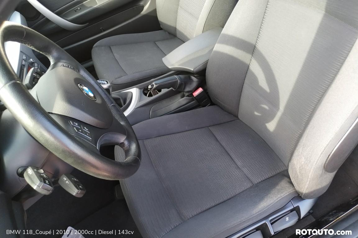 Carro_Usado_BMW_118_Coupe_2010_2000_Diesel_45.25_high.jpg