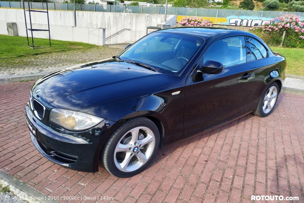 Carro_Usado_BMW_118_Coupe_2010_2000_Diesel_high.jpg