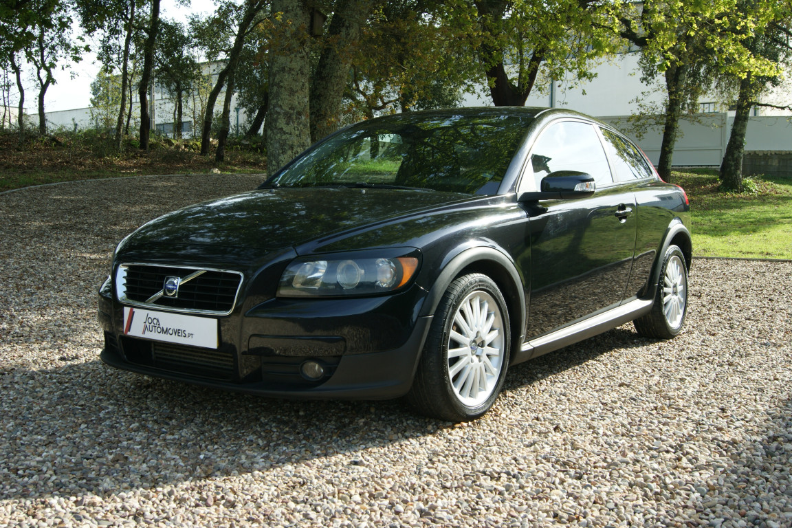 Carro_Usado_Volvo_C30_2006_1560_Diesel_17.25.jpg