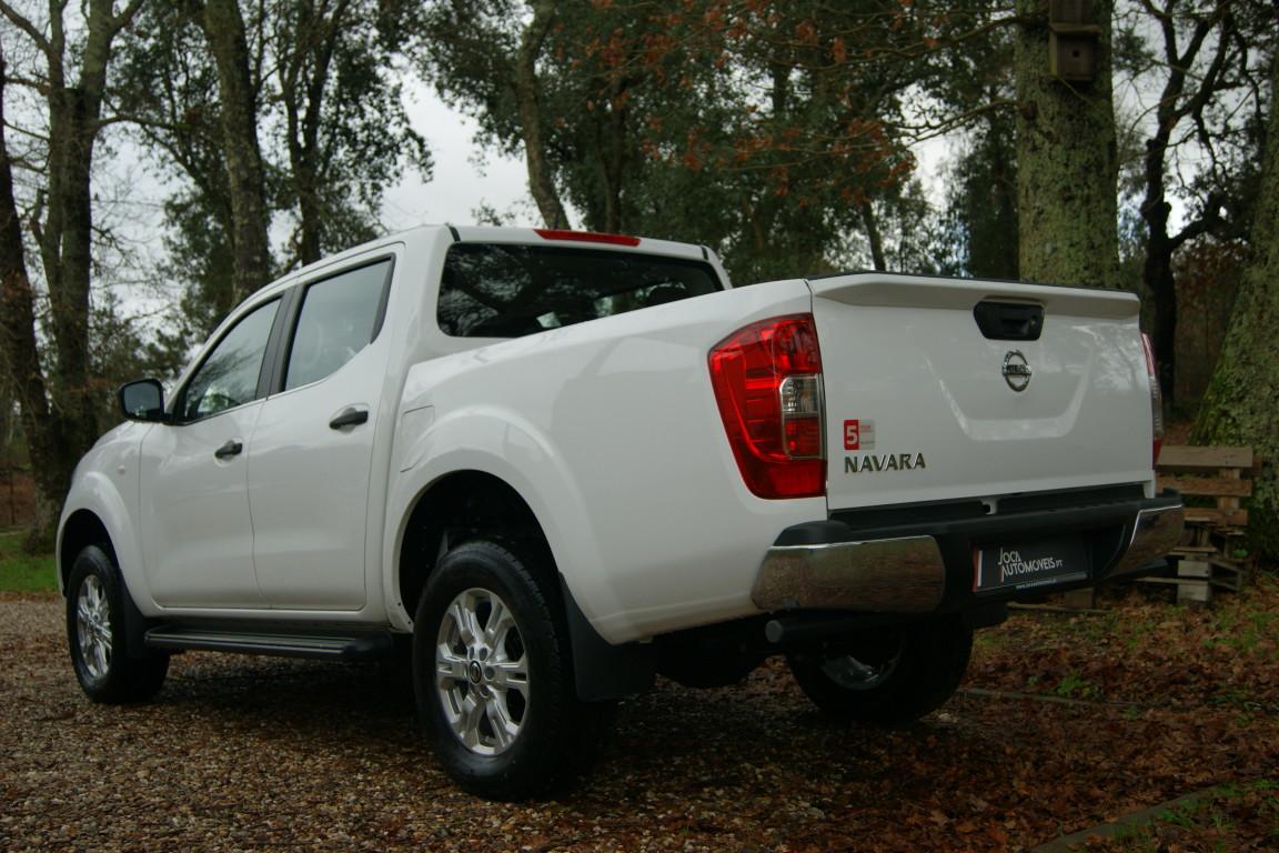 Carro_Semi-novo_Nissan_Navara_2020_2298_Diesel_11.jpg