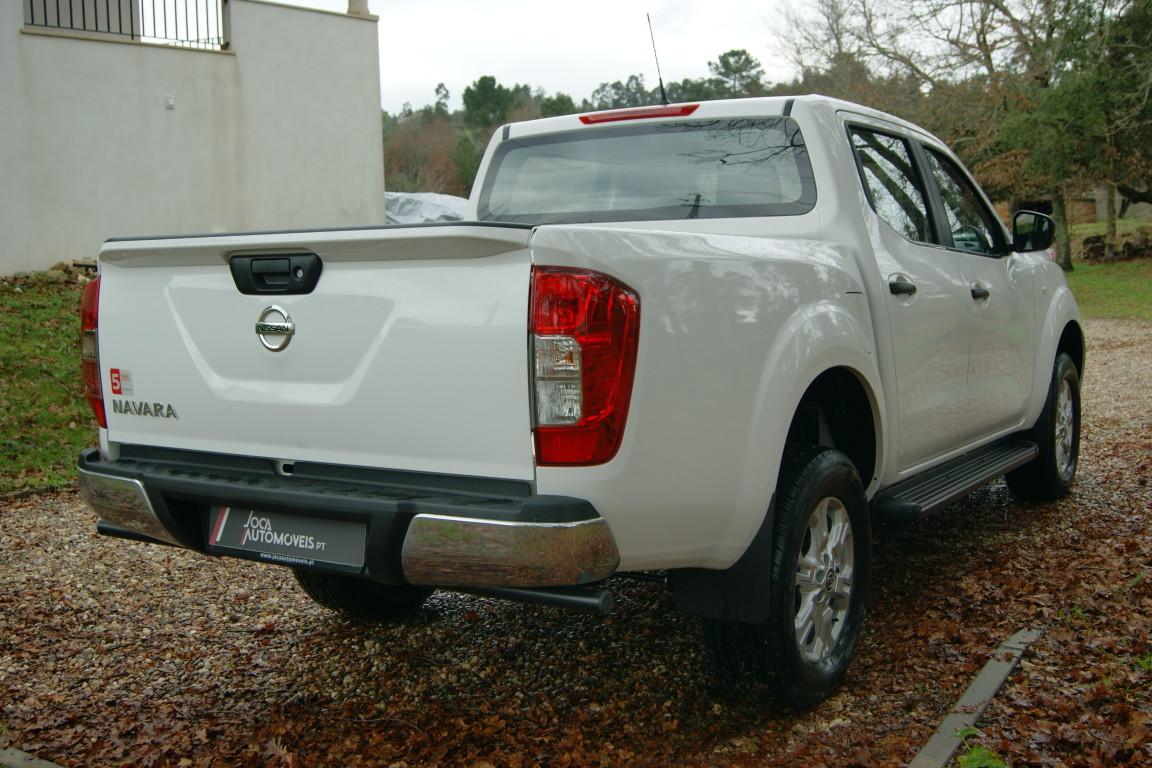 Carro_Semi-novo_Nissan_Navara_2020_2298_Diesel_12.jpg