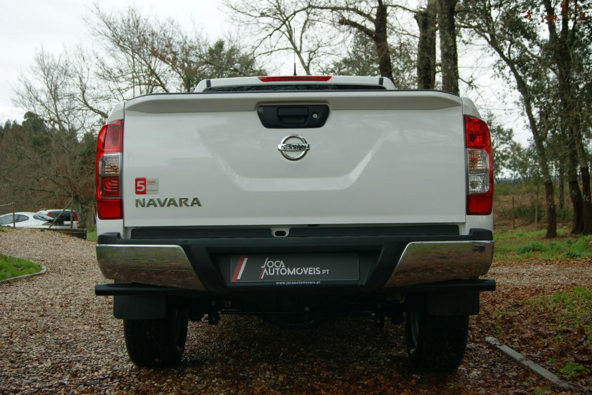 Carro_Semi-novo_Nissan_Navara_2020_2298_Diesel_4.jpg