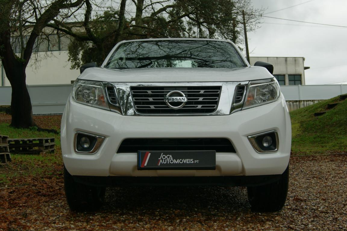 Carro_Semi-novo_Nissan_Navara_2020_2298_Diesel_6.jpg
