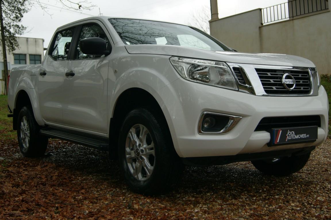 Carro_Semi-novo_Nissan_Navara_2020_2298_Diesel_7.jpg