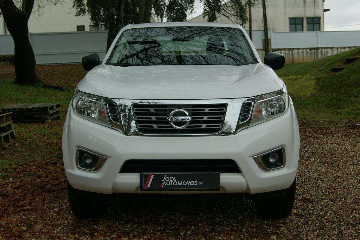 Carro_Semi-novo_Nissan_Navara_2020_2298_Diesel_9.jpg