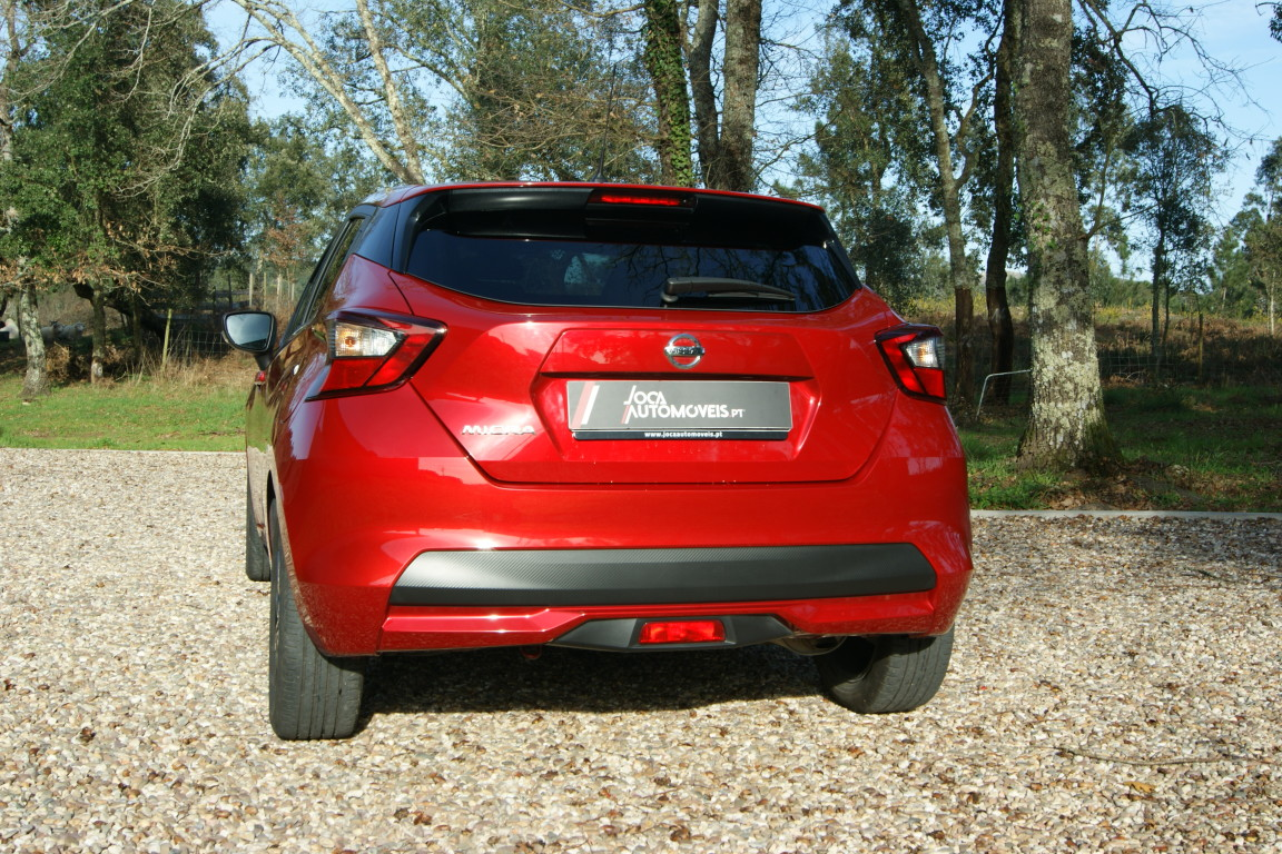 Carro_Usado_Nissan_Micra_2018_1461_Diesel_22.25.jpg