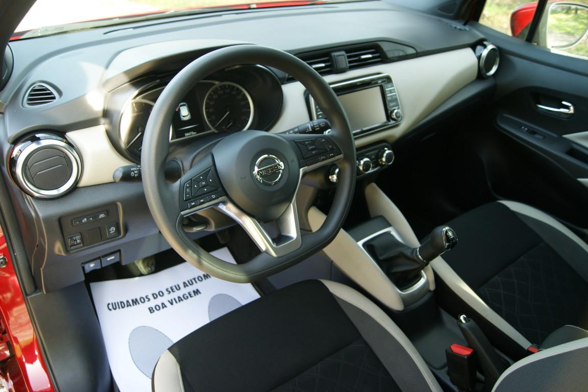 Carro_Usado_Nissan_Micra_2018_1461_Diesel_23.25.jpg