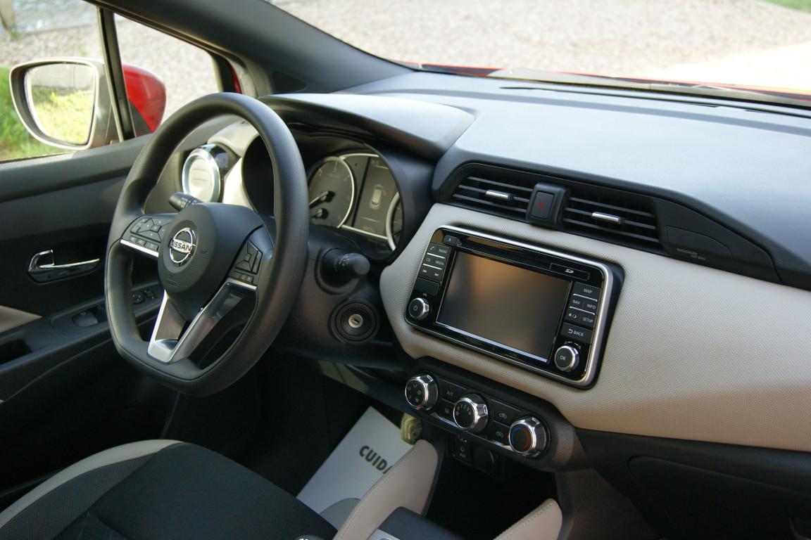 Carro_Usado_Nissan_Micra_2018_1461_Diesel_29.25.jpg