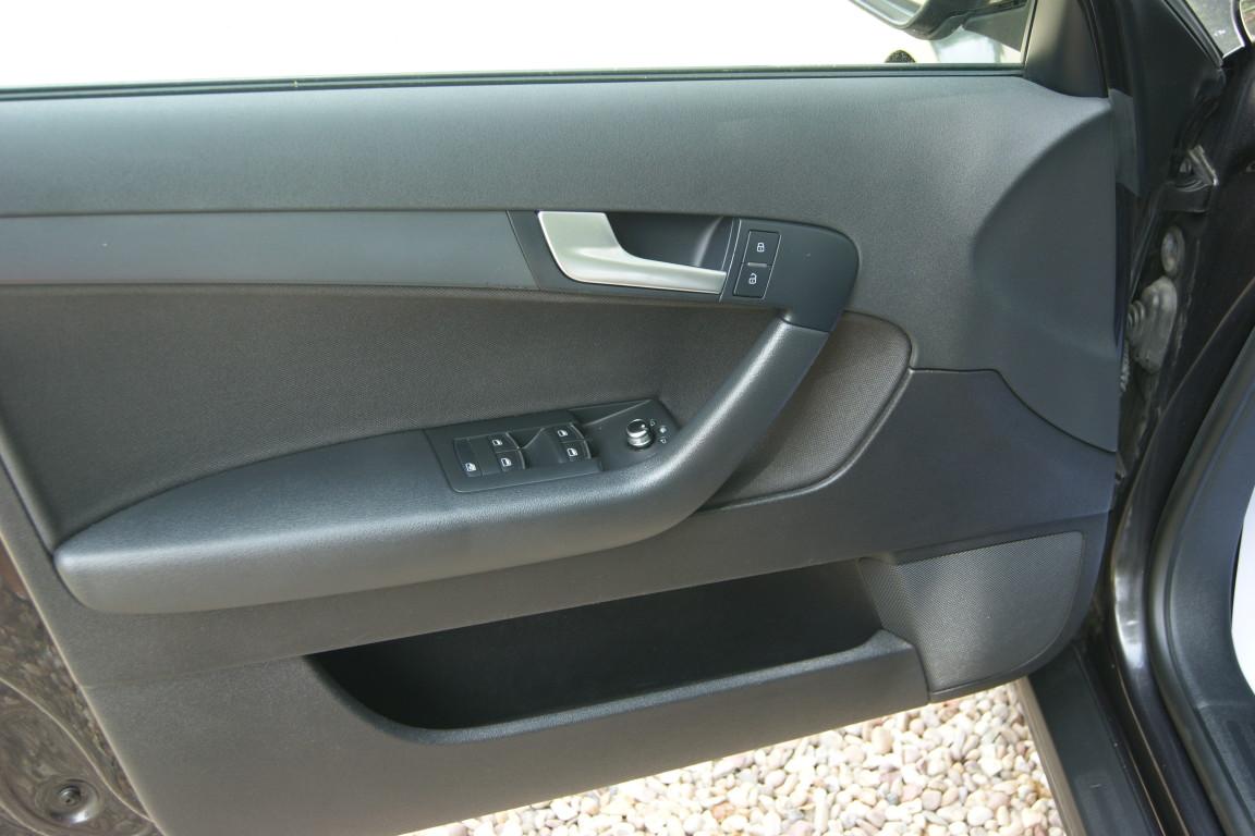Carro_Usado_Audi_A3_Sportback_2011_1598_Diesel_11.jpg