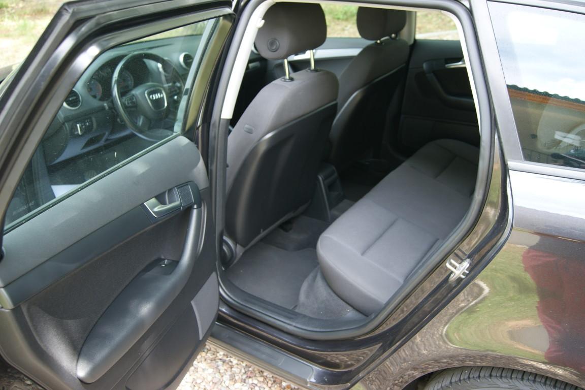 Carro_Usado_Audi_A3_Sportback_2011_1598_Diesel_12.jpg