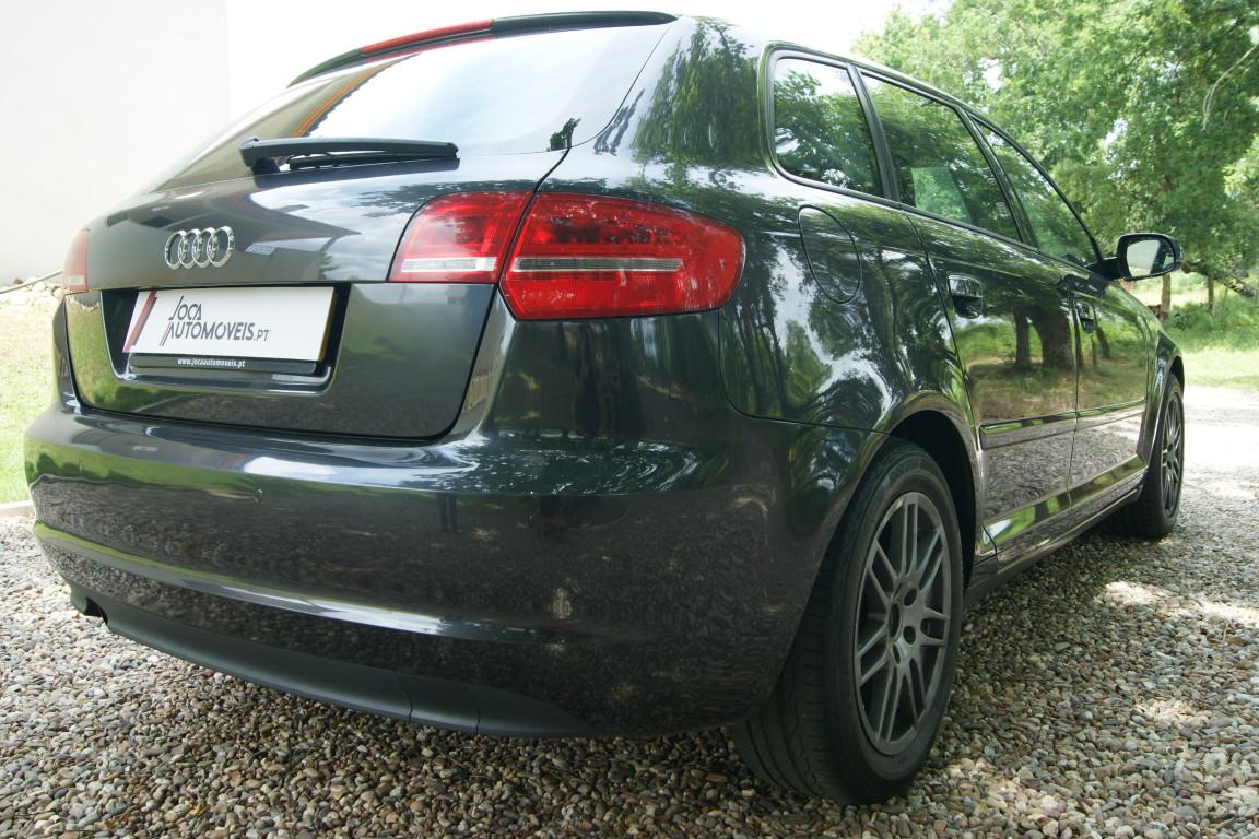 Carro_Usado_Audi_A3_Sportback_2011_1598_Diesel_18.jpg