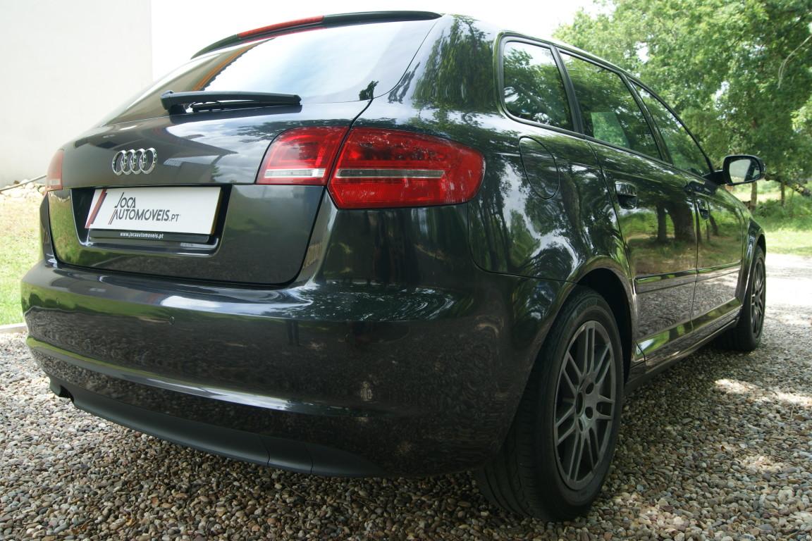 Carro_Usado_Audi_A3_Sportback_2011_1598_Diesel_19.jpg