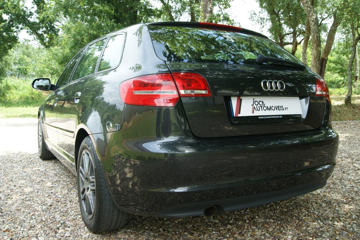 Carro_Usado_Audi_A3_Sportback_2011_1598_Diesel_20.jpg