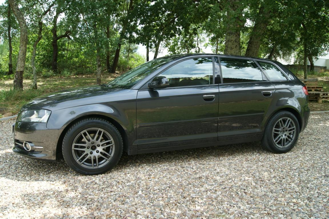 Carro_Usado_Audi_A3_Sportback_2011_1598_Diesel_5.jpg