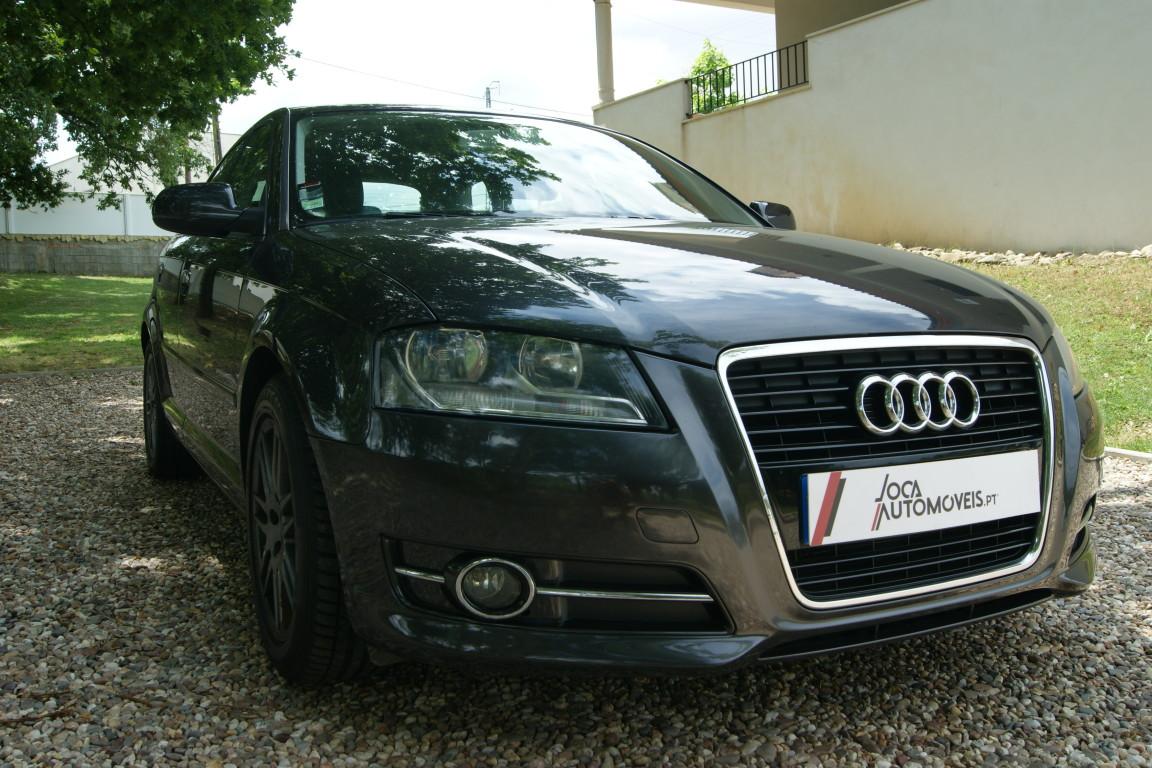 Carro_Usado_Audi_A3_Sportback_2011_1598_Diesel_6.jpg