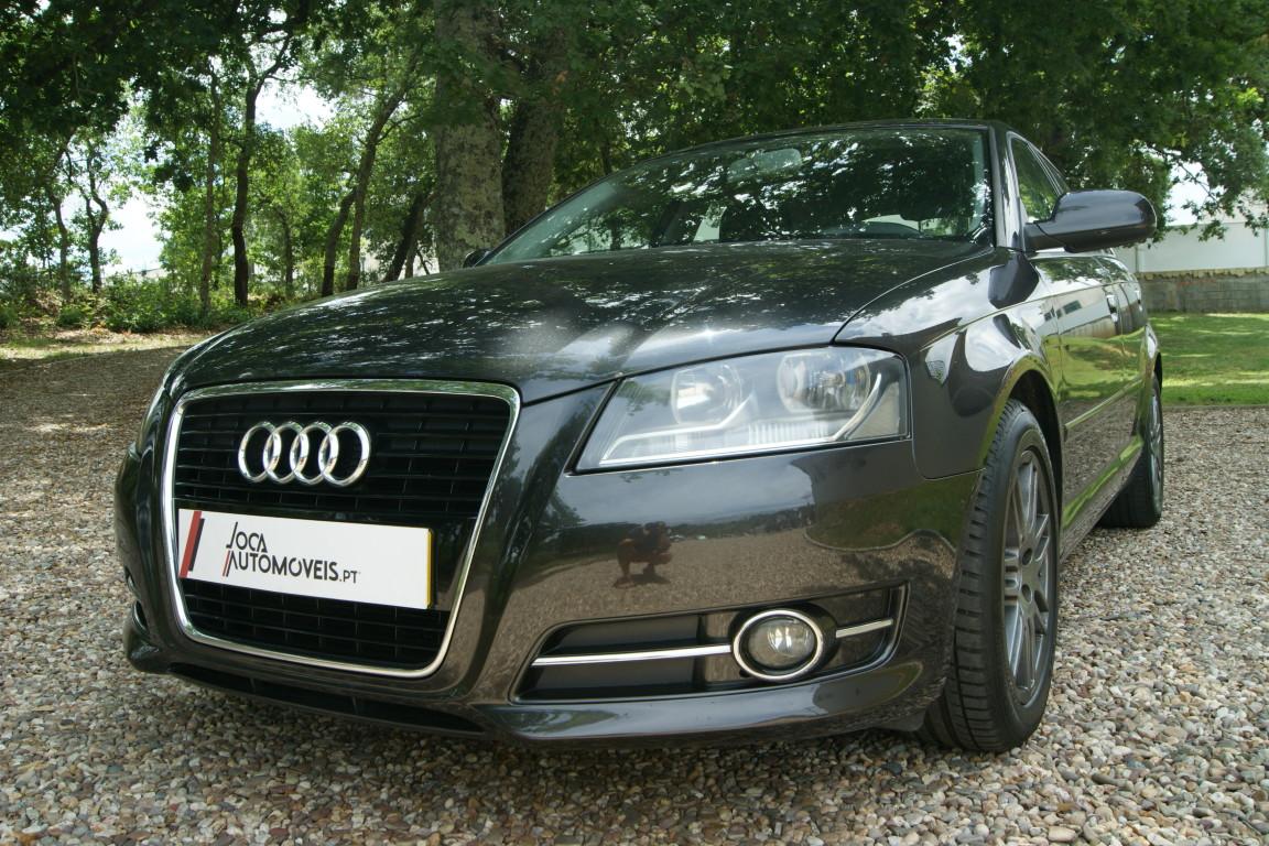 Carro_Usado_Audi_A3_Sportback_2011_1598_Diesel_7.jpg