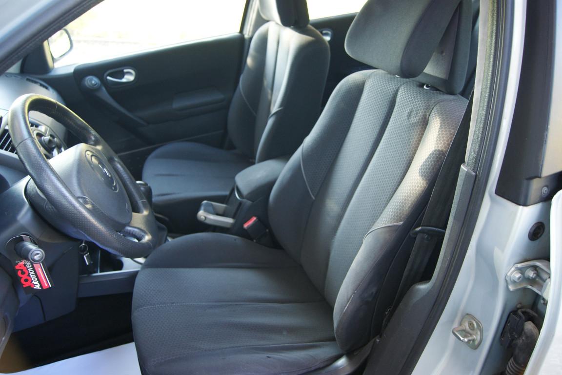Carro_Usado_Renault_Megane_Break_2004_1461_Diesel_9.jpg