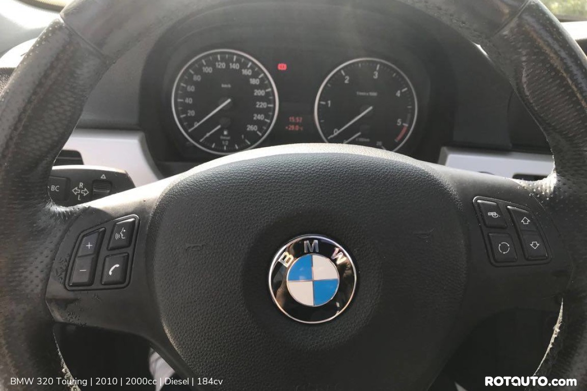 Carro_Usado_BMW_320_Touring_2010_2000_Diesel_frente_10_high.jpg
