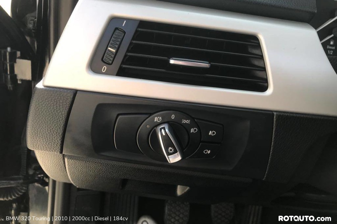 Carro_Usado_BMW_320_Touring_2010_2000_Diesel_frente_11_high.jpg