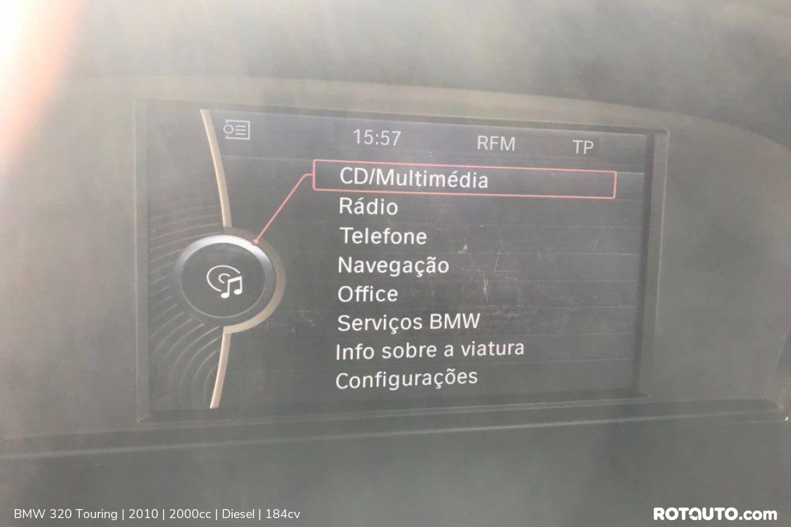 Carro_Usado_BMW_320_Touring_2010_2000_Diesel_frente_13_high.jpg