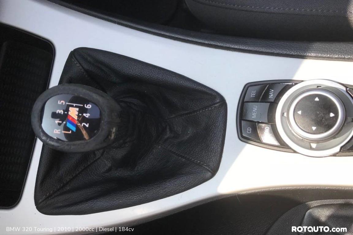 Carro_Usado_BMW_320_Touring_2010_2000_Diesel_frente_16_high.jpg